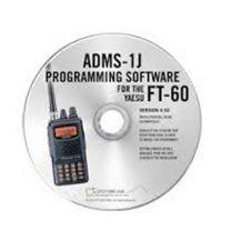 Yaesu ADMS-1J