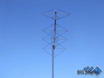 Big Signal 10BS-270