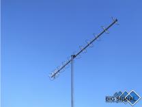 Big Signal 12BS-70