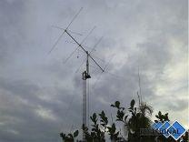 Big Signal 4BS-11