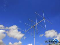 Big Signal 4BS-6