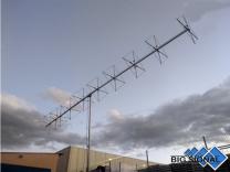 Big Signal 10BS-2