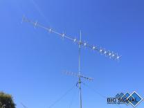 Big Signal 12BS-2