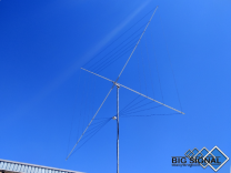 Big Signal 1BS-5B (1EL-5Band)