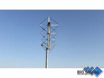 Big Signal 6BS-70