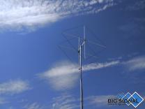 Big Signal 2BS-6