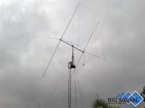 Big Signal 2BS-3B (2EL-3Band)