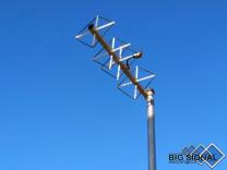 Big Signal 4BS-70