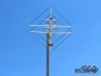 Big Signal 6BS-270