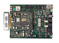 SCS Pactor DR-7400 & DR-7800 Bluetooth Option