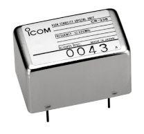 Icom CR-338