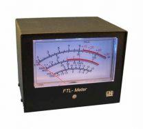 LDG FTL Meter