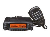 Yaesu FT-8900R + Gratis YSK-8900