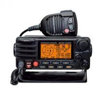 Standard Horizon GX2200E AIS GPS
