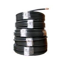 H-2000 Flex Coax kabels