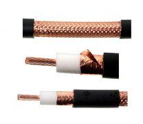 HyperFlex 13 Coax Kabels