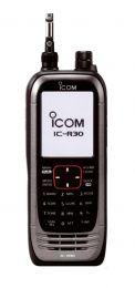 Icom IC-R30