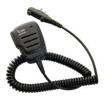 Icom HM-240