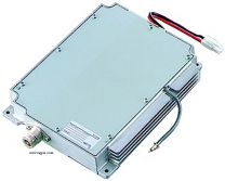 USED: Icom UX-910 23cm module voor IC-910