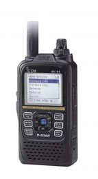Icom ID-51E PLUS 2