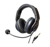 INRAD W1 headset