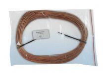 Antenne Litze
