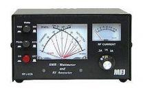 MFJ-836H