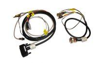 Microham DB15 kabels