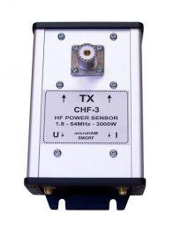 Microham SmΩrf HF-3KW