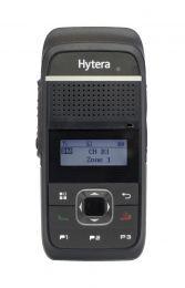Hytera PD355 UHF UA/UC