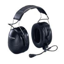 Peltor Flex hoofdband, Lemo, MT53H79A-47