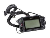 Hytera Motorcycle audio solution RCS-01