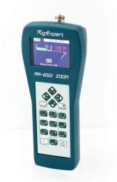 RigExpert AA-650 ZOOM