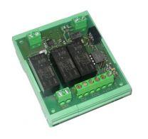 RemoteRig Rotator Control 1216L
