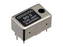 Kenwood SO-3W