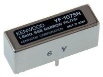Kenwood YF-107SN