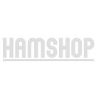 Kenwood KMC-21M handmicrofoon