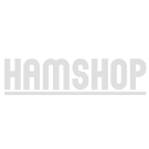 Kenwood KMC-45M handmicrofoon