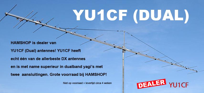 https://www.hamshop.nl/radio-amateur/antennes/basis/antennas-amplifiers.html