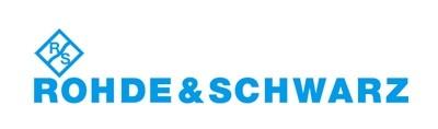 Rohde en Schwartz