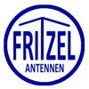 Fritzel